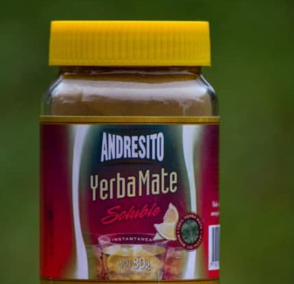yerba_mate _andresito_soluble