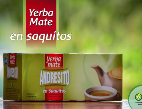 mate_saquitos_andresito